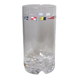 Regata Collection Beverage Glass