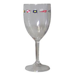 Regata Collection Wine Glass