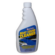 Star brite Boat Cover Cleaner