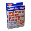 Star brite Mildew Odour Control Bags