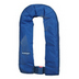 Challenger ISO Automatic Blue Life Jacket