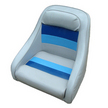 Wise Deluxe Bucket Seat