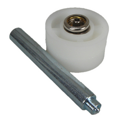 Push Button Popper Tool