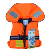 Baltic Buoyancy Aid Lifejacket