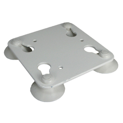 Maxview Omnimax TV Antenna Suction Pad Base