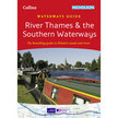 Nicholson River Thames & The Southern Waterways