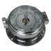 Royal Mariner Channel Chrome Barometer