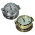 Royal Mariner Channel Clocks