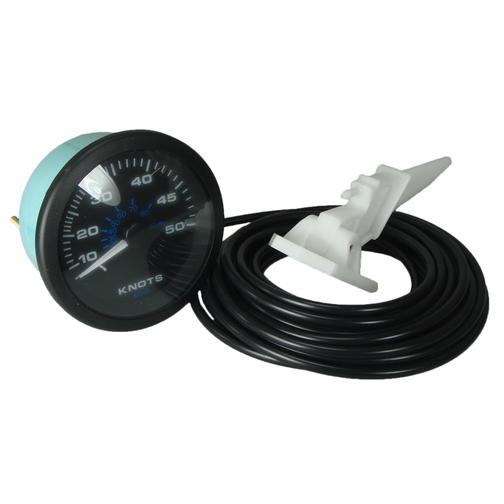 Teleflex Marine Speedometer Kit - Sheridan Marine