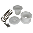 Whale Gusher Galley Mk3 Pump Piston & Operating Spring Kit