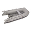 Plastimo Raid 2.69M Inflatable Dinghy