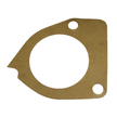 WaterMota Crossflow Joint Inlet Cover Gasket