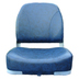 Waveline Deluxe Folding Navy Blue Helm Seat