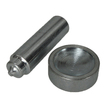 Compact Push Button Popper Tool
