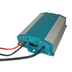 Mastervolt Charge Master Automatic Battery Charger