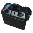 Trem Power Centre Battery Box