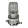 Chrome Anchor Navigation Light