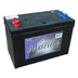 Dual Purpose Marine Battery - 120Ah