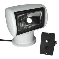 Jabsco Remote Control Searchlight