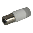 LED 8-35v Small Bayonet Ba15s Bulb
