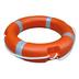 Magnum SOLAS Plastic Lifebuoy