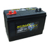 Numax CXV Dual Purpose Marine Battery - 120Ah
