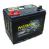 Numax CXV Dual Purpose Marine Battery - 86Ah