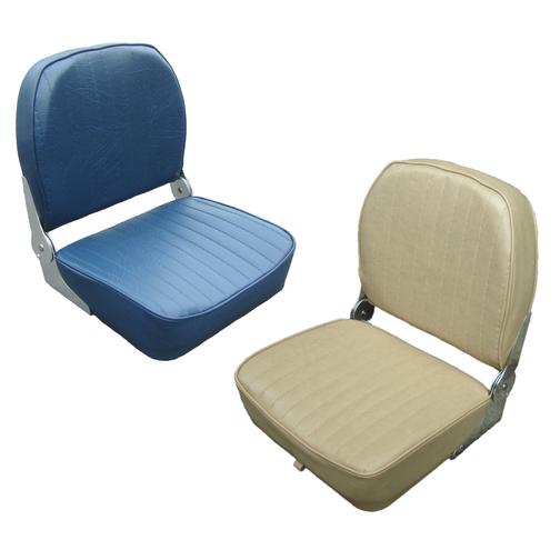 Plastimo folding helm seats sheridan marine