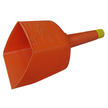 Bailer Funnel with Gauze