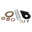 British Seagull Outboard Amal 416 Carburettor Overhaul Kit