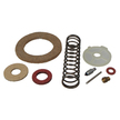 British Seagull Outboard Bing Carburettor Overhaul Kit
