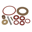 British Seagull Outboard Villiers Carburettor Overhaul Kit