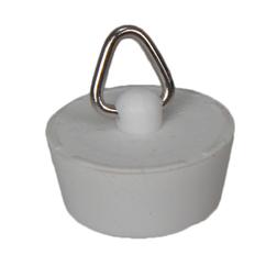 Freeman Sink Plug