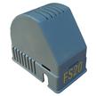 Jabsco FS20 Float Switch Cover
