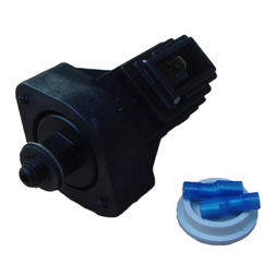 Jabsco Pressure Switch - 44814-1000