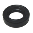 Jabsco SP2701-21 Water Pump Seal