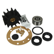 Perkins 4.107 & 4.108 Water Pump Service Kit & Bearing