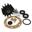 Perkins 4.107 & 4.108 Water Pump Service Kit