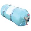 Calorifier Tank Only - 18L