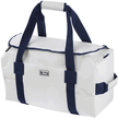 The Loft Sailcloth Deluxe Holdall Bag - Small