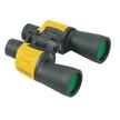 Waterproof Binoculars 7x50 Central Eye Focus