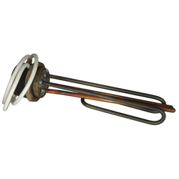 Calorifier 0.75Kw Immersion Heater