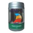 Hempel Teak Cleaner