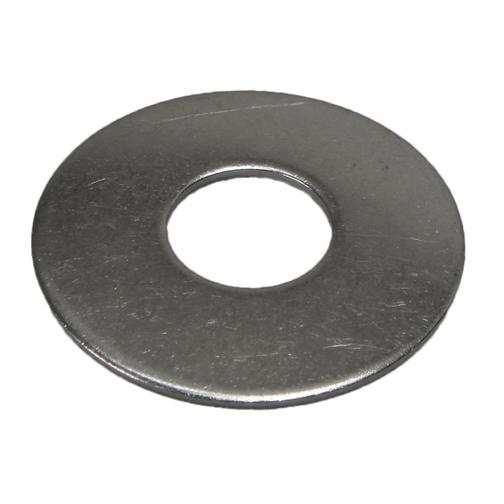 Stainless steel penny washers sheridan marine