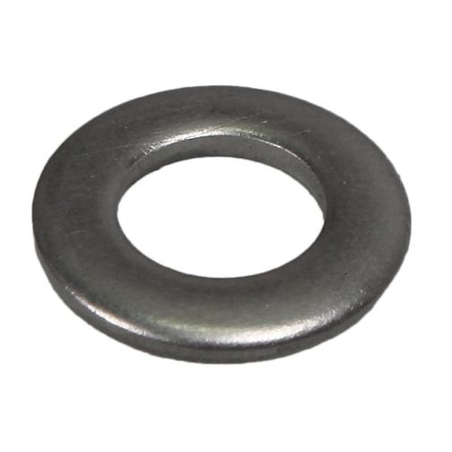 Stainless steel washers sheridan marine
