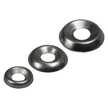 Stainless Steel No.6 Screw Cup Washers