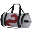 The Loft Sailcloth Barrel Bag - Small