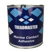 Treadmaster Contact Adhesive
