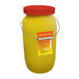 Pains Wessex 12L Waterproof Storage Box