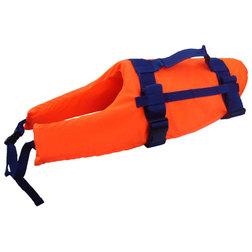 Marinepool Pet Life Jacket - Large